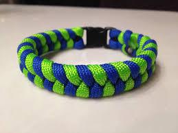 paracord bracelet designs images Fishtail paracord bracelet on storenvy JPG