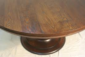60 inch dining room table 60 inch round dining table medium size of dining tablesdiy