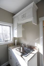 Bathroom Laundry Room Ideas by 123 Best Baths U0026 Laundry Images On Pinterest Mullets Bathroom