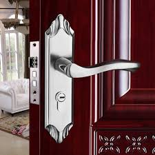Cheap Interior Door by Door Handles Cheap Interior Door Handles For Doorscheap Exterior