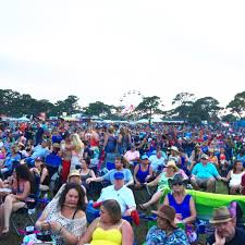 top 10 reasons runaway country music festival should be a part of