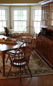 amish furniture items amish furniture rochester ny jack greco