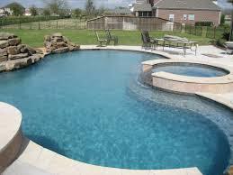 ideas valencia pool designs