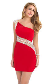 cheap white dresses homecoming find white dresses homecoming