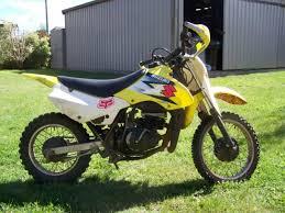 2004 suzuki jr 80 moto zombdrive com