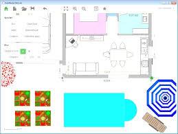 logiciel de dessin pour cuisine gratuit logiciel de dessin pour cuisine gratuit