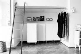 Old Ikea Bookshelves by Small Spaces Custom Closet Using Ikea Bookshelves Use Expedia