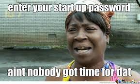 Black Woman Meme - diaries of the crazy black woman by passwordandname meme center