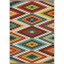 9x12 Indoor Outdoor Rug New Indoor Outdoor Rugs 9 12 Startupinpa