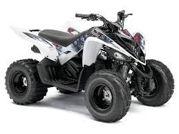 28 2014 yamaha apex shop manual 27944 yamaha apex xtx car