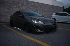 2014 Mazda 3 Antenna Location Hyperion U0027s 2010 Not So Gx Sedan Page 2 Mazda3 Forums The