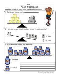 worksheet e more measurement worksheet activities this one