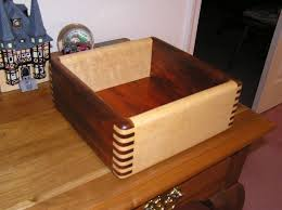 Free Woodworking Project Plans Furniture by Best 25 Woodworking Supplies Ideas On Pinterest To Light