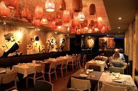 Restaurant Esszimmer Munchen Shami München In München