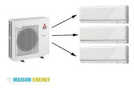 clim pour chambre climatiseur pour chambre 28 images destockage noz industrie
