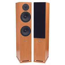 image home theater classic elite series 7 0 home theater speaker system fluance