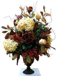 silk floral arrangements lizardmedia co