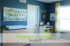 colors navy paint navy paint colors vintage changing table