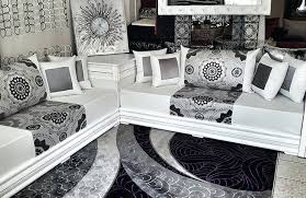 photo canapé marocain canape marocain prix prix salon marocain prix salv co
