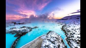 Pretty Places by 50 Most Beautiful Places In The World Youtube
