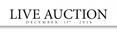 cgb live auction winter 2016 is closing date december 13