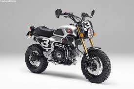 motocross bikes philippines greetings from the philippines page 3 kawasaki z125 forum