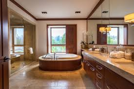 awesome bathrooms amazing bathrooms design ideas with luxury ceramic flooring and