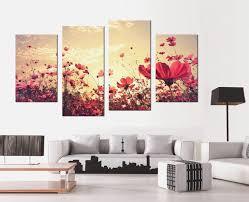 gemã tliches wohnzimmer moderne bilder furs wohnzimmer bananaleaks co