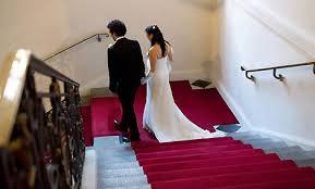 documents mariage démarches du mariage site de rennes ville et métropole
