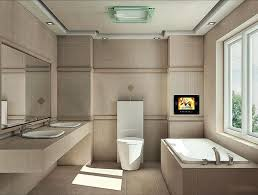 awesome bathroom design programs h64 about home decor arrangement
