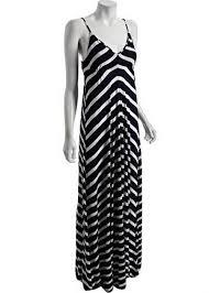 black and white striped maxi dresses 2018 2019 fashionmyshop