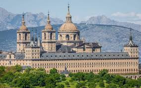 spain summer holidays guide