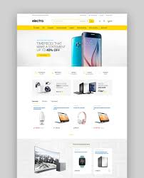woocommerce themes store 15 best woocommerce themes to make a better online store