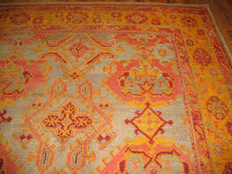 accessories decorative antique oushak rugs design u2014 wiltoncordrey com