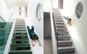 Staircase Decorating Ideas 5 Top Stairs Ideas For Your House Interior Decoration Enclosed