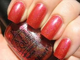 190 best opi collection images on pinterest hair beauty opi