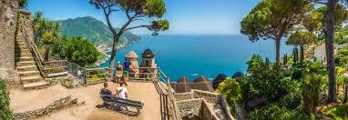 best european tour companies europe travel agency reviews zicasso