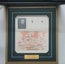 Medal Cabinet Memorabilia Terrace Art Framers