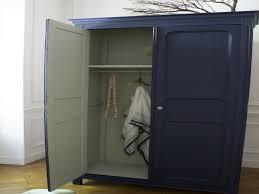 meuble armoire chambre chambre ikea armoire chambre best of meuble chambre ikea trendy
