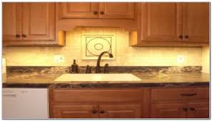 Battery Operated Under Cabinet Lighting Kitchen by Best Wireless Under Cabinet Lighting Lefuro Com
