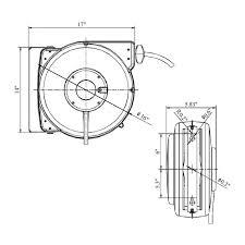 wiring diagrams 4 wire ceiling fan switch wiring diagram hampton