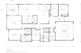 house plan for sale house plans for sale modern home design ideas ihomedesign