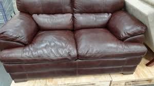 simon li leather sofa costco elegant simon li leather sofa costco sofa ideas furniture simon li