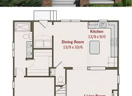 small house plans with open floor plan small house design with floor plan celebrationexpo org