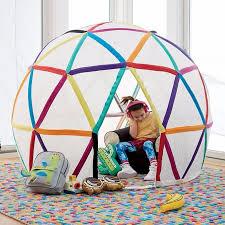Rainbow Bedroom Decor Rainbow Room Decor For Kids Popsugar Moms