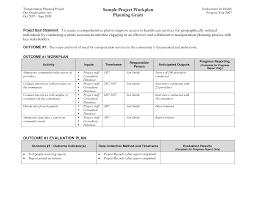 work plan templates word expin memberpro co