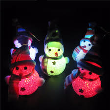 online get cheap snowman crafts kids aliexpress com alibaba group