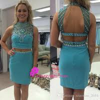 wholesale tight homecoming dresses buy cheap tight homecoming