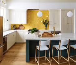 kitchen cabinet colors houzz 7 winning color palettes from 2020 s top kitchens