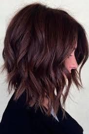 how to fix medium bob hair pin by leandra neeley on hair pinterest